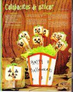 Revista confiteria para halloween 031