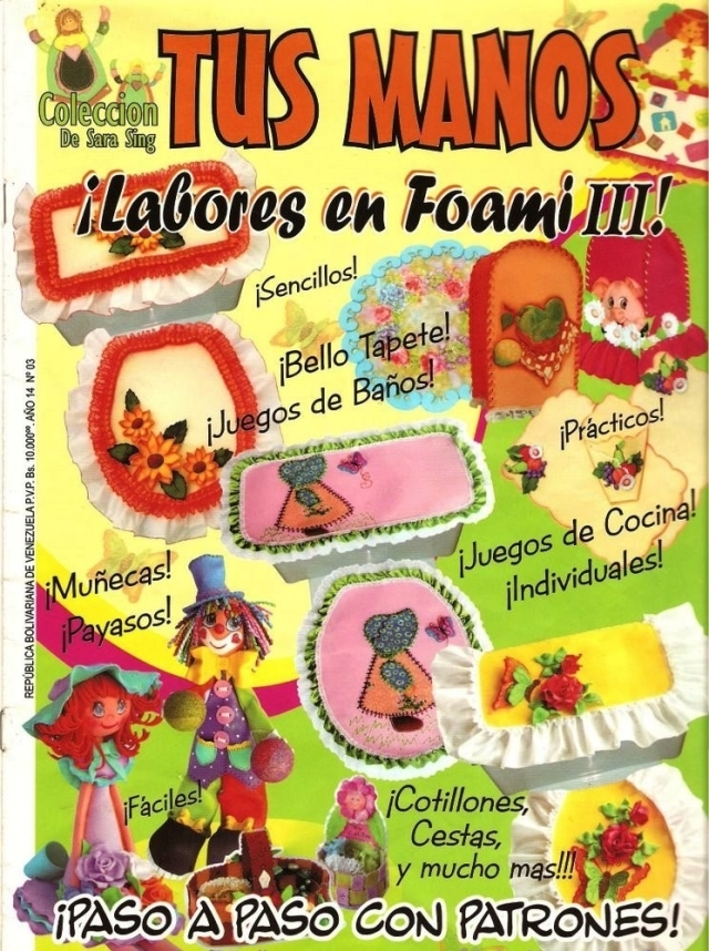 Juegos De Baño Gabys:FOAMY: Juegos de baños, muñecas payasos, juegos de cocina
