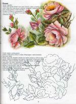 05-rosas