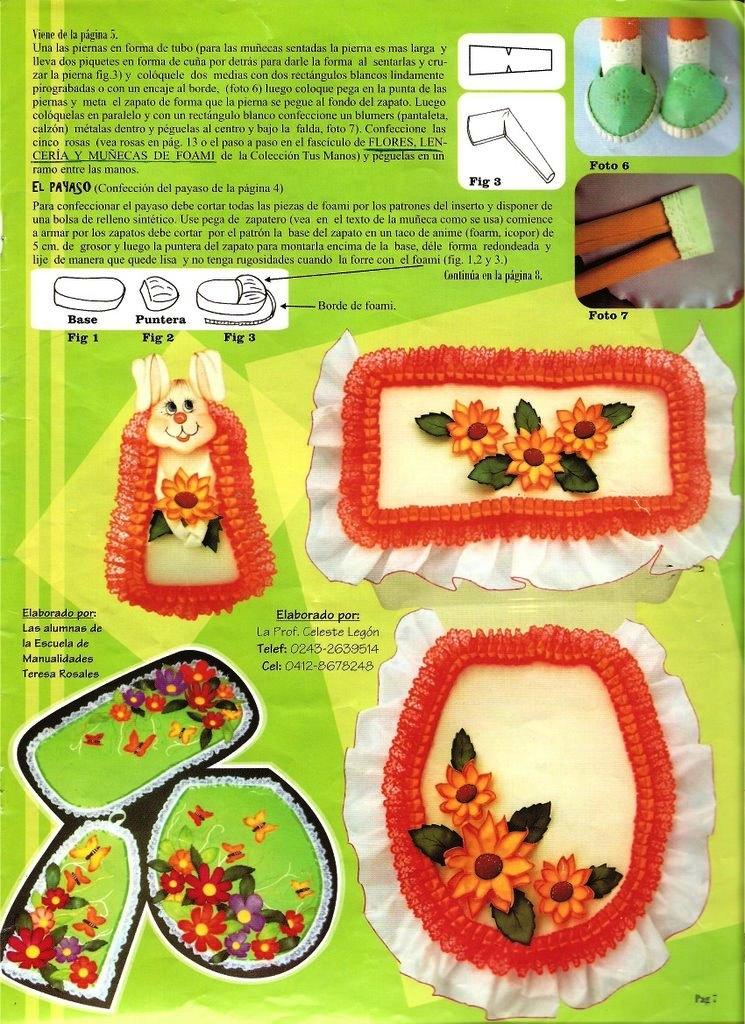 Foamy juegos de ba os mu ecas payasos juegos de cocina for Gueco de cocina