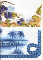 15-uvas