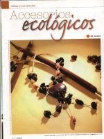 Accesorios y Bisuterìa Año 1 Edic.6 007