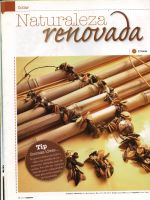 Accesorios y Bisuterìa Año 1 Edic.6 011