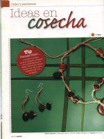 Accesorios y Bisuterìa Año 1 Edic.6 017