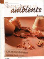 Accesorios y Bisuterìa Año 1 Edic.6 025