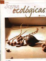 Accesorios y Bisuterìa Año 1 Edic.6 039
