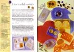 Faciles jabones (4)