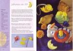 Faciles jabones (7)
