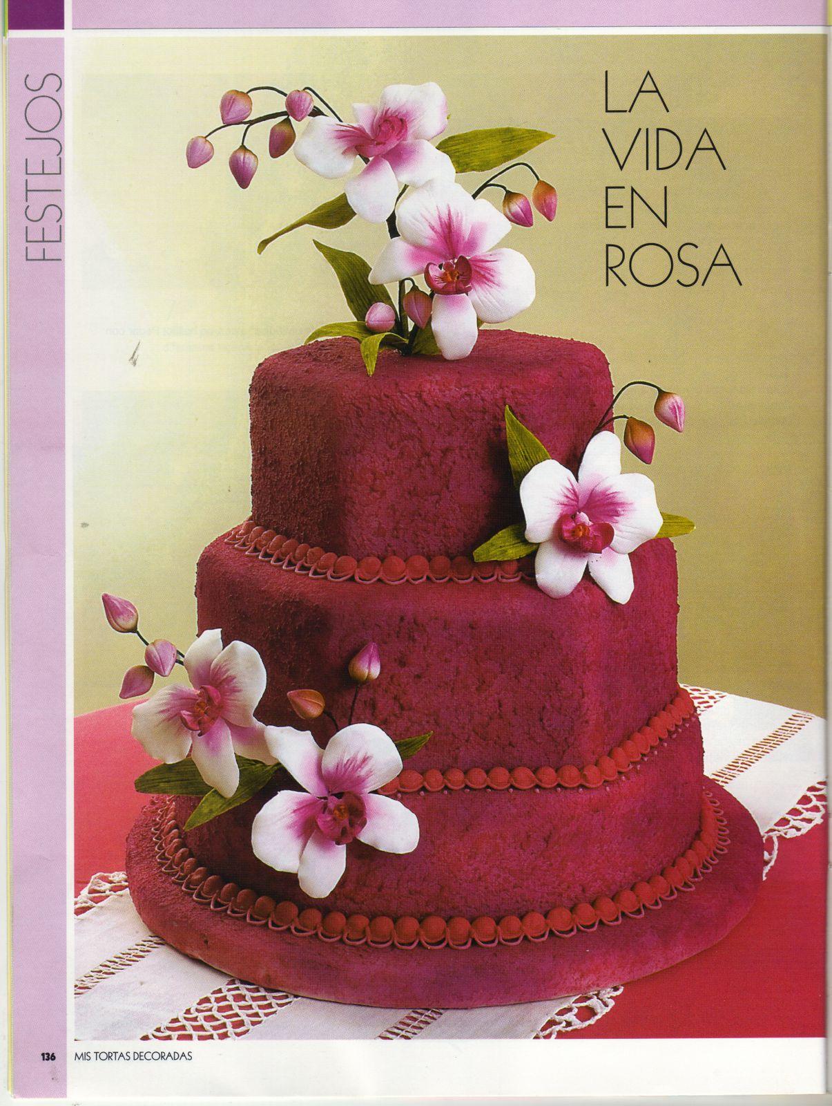decoraci n de tortas tortas infantiles para bodas
