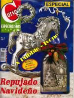 repujado_Página_01
