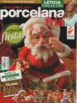 00 Revista Leticia Suarez Nº 05 AR