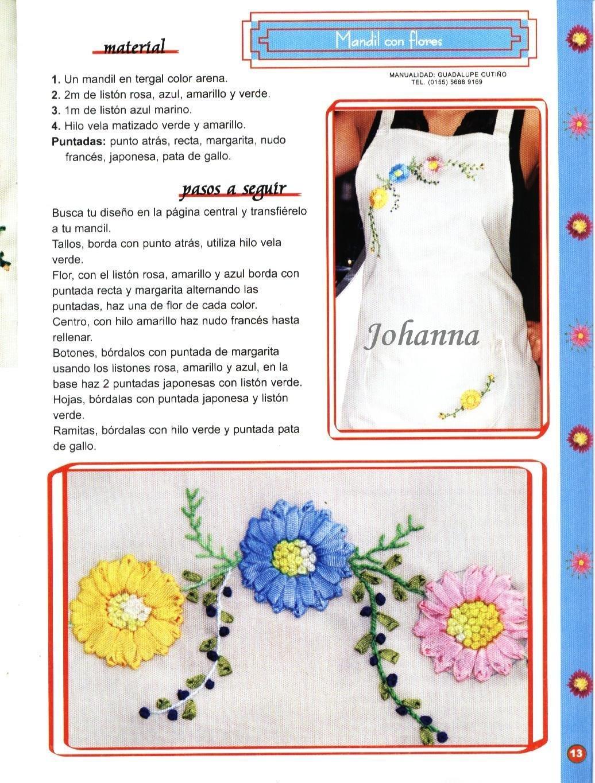 Baño Blanco Para Pan Dulce ~ Dikidu.com
