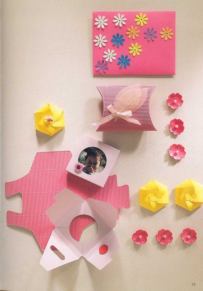 Manualidades Con Papel Y CartÓn Cajas Originales Y Bellos. Painting A Kitchen Yellow Ideas. Bar Harbor Maine Vacation Ideas. Vintage Kitchen Storage Ideas. Curtain Ideas With Red Sofa. Entryway Table And Mirror Ideas. Wedding Ideas Like Photo Booth. Costume Ideas Homemade Funny. Diy Backyard Ideas Pinterest