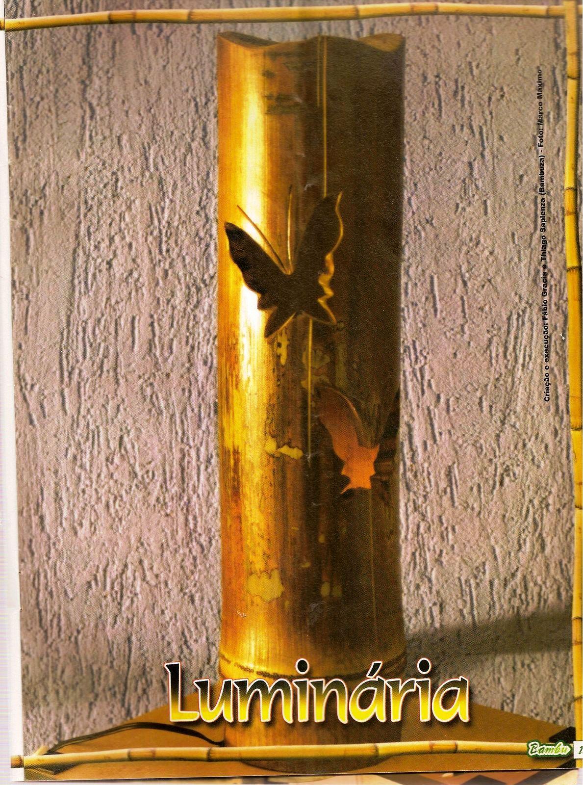 con fibras naturales bamb ceniceros incensarios lmparas vallas para el jadn portalpices jardinerasu