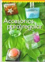 MANOS ARTESANAS 002
