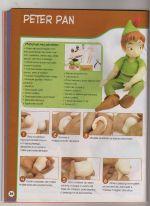 Personagens infantis 6 ano III n 26 Flávia Nóbrega 023