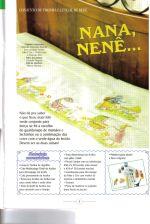 pg 09