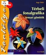 T_rbeli_fonalgrafika_0001