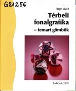 T_rbeli_fonalgrafika_0002