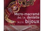 Micro-Macrame_de_la_dentelle_aux_bijoux_-_Marie_Le_Sueur_Страница_01
