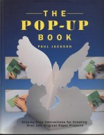 The Pop-Up Book0001