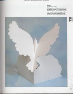 The Pop-Up Book0029