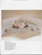 The Pop-Up Book0032
