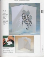 The Pop-Up Book0035