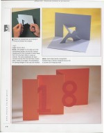The Pop-Up Book0042