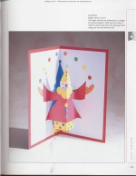 The Pop-Up Book0047