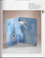 The Pop-Up Book0049