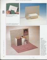 The Pop-Up Book0052