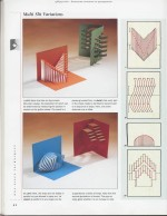 The Pop-Up Book0064