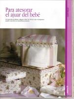 cajas28-1