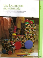 cajas40-1