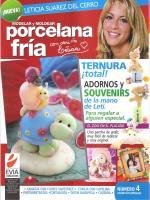 Leticia 2010 N4 001