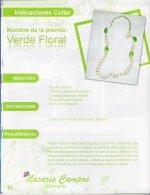 Revista de Alambrismo10