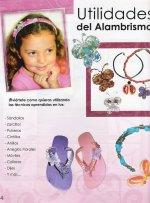 Revista de Alambrismo13