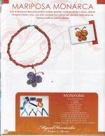 Revista de Alambrismo21