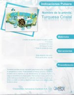 Revista de Alambrismo3