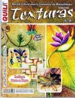 _31 Quili -Texturas no 6-1