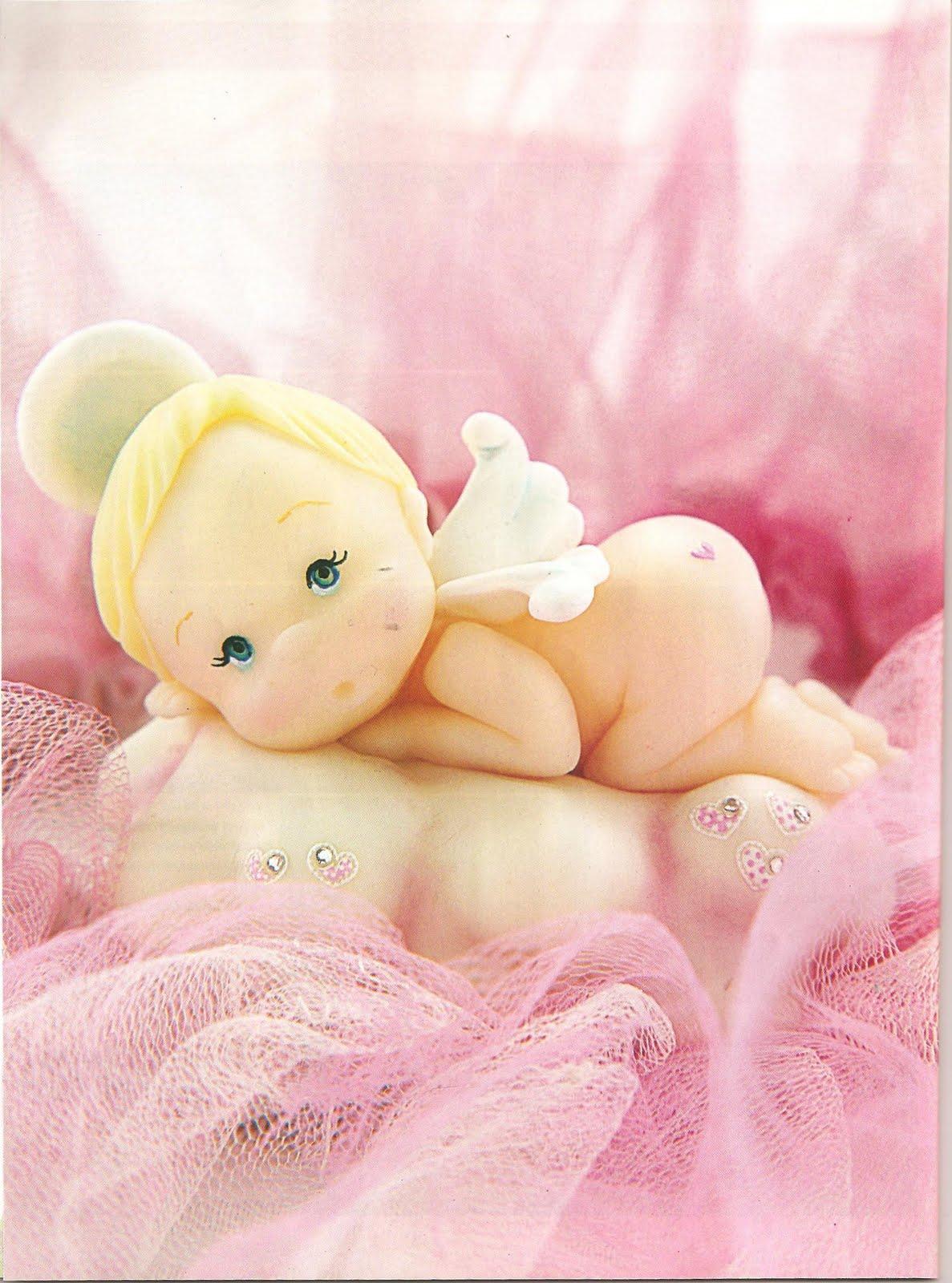 Nacimiento Porcelana Fria