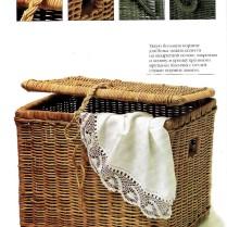 плетение-69