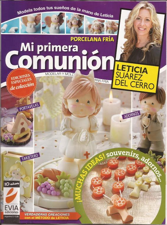 Variasmanualidades's Blog « manualidades de fieltro, papel, vidrio ...