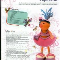 FOFUCHAS 15