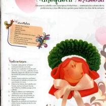FOFUCHAS 19
